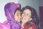 Me & Katie